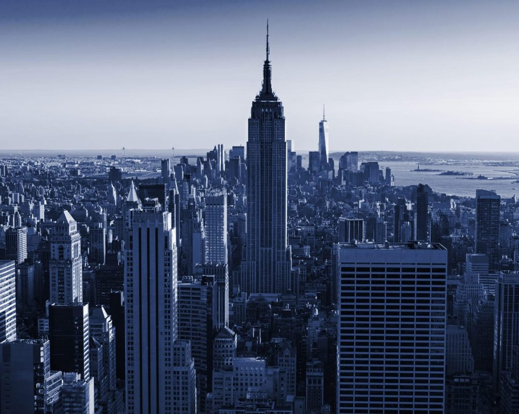 All Woke Up: Illegal to say 'Illegal alien' in NYC'