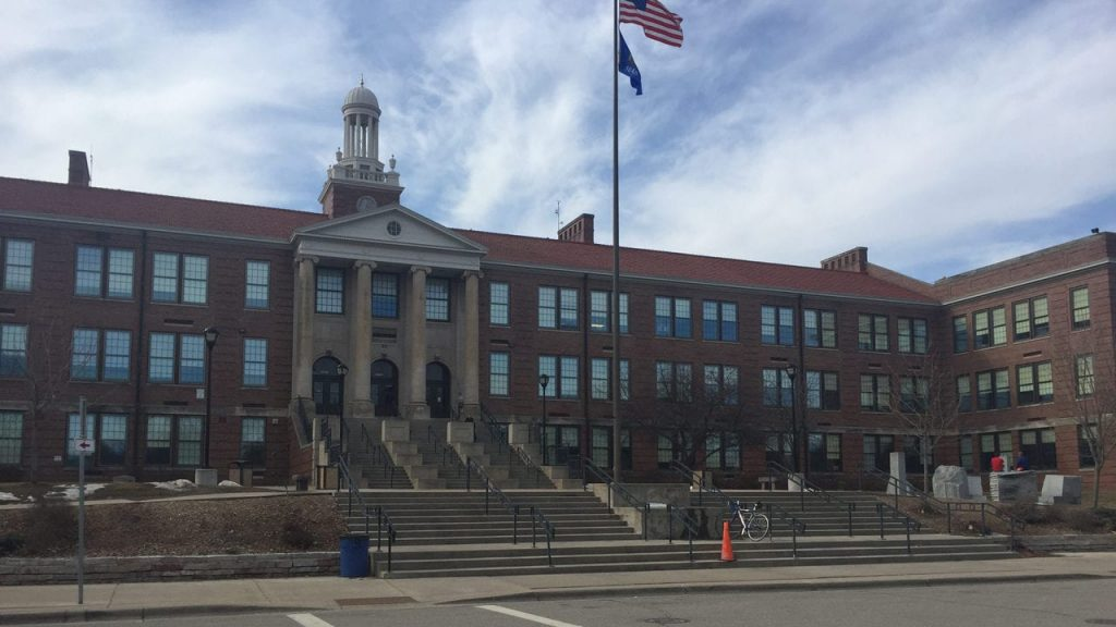 Tool of the Week: Madison School Officials