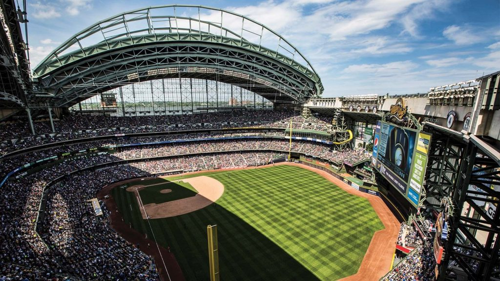 Vote to kill Miller Park tax set for next week