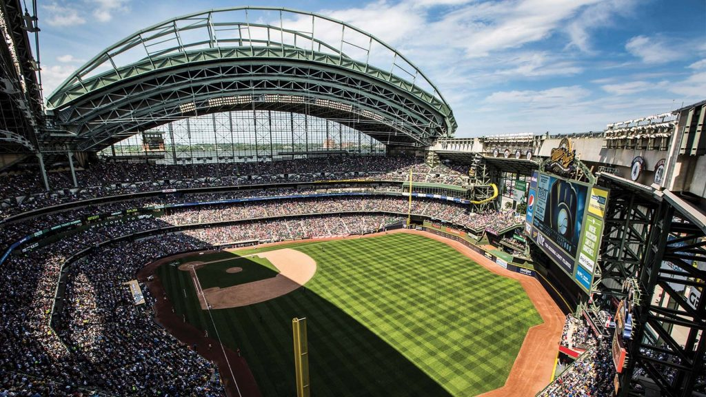 Will Evers sign bill ending Miller Park tax?