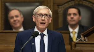 Leave it to Evers: Nap-and-spend Tony