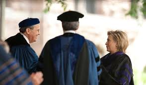 College profs donate to Dems by 95:1 ratio
