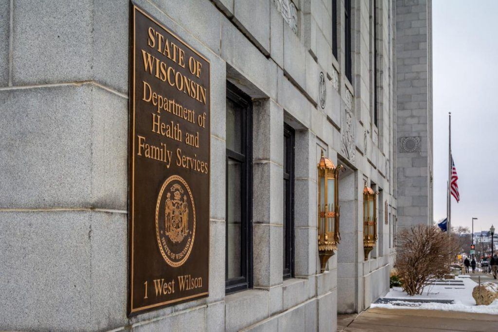 State employee meetings, training back on