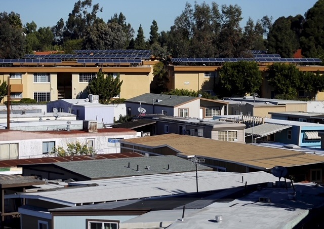Sunburned: PSCs costly solar panel study