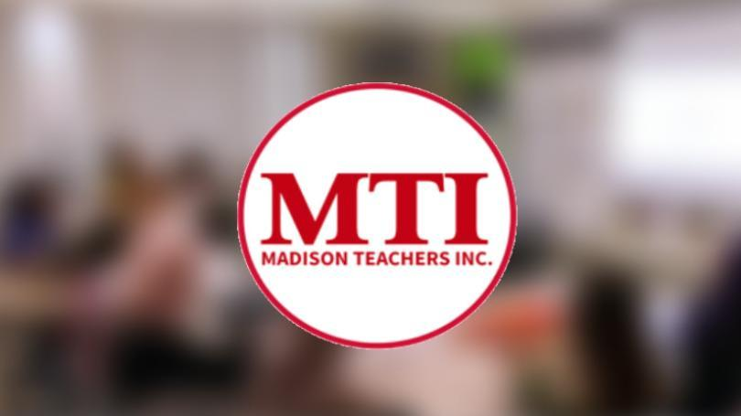 Madison teachers union makes threats
