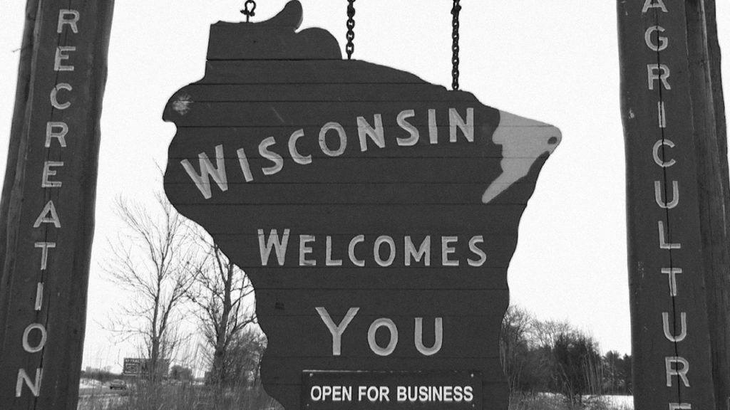 Wisconsin craves real executive leadership, conservative reform